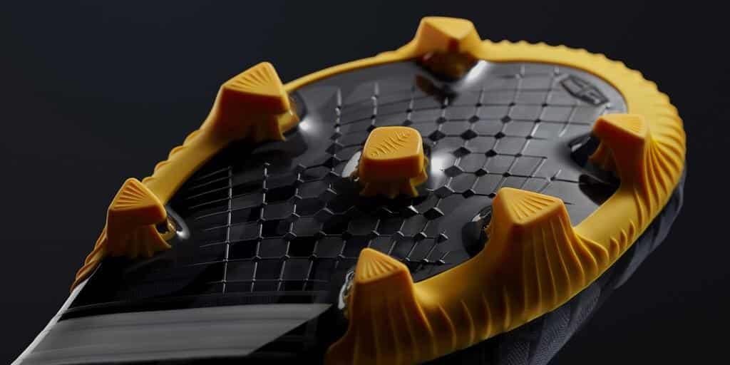 adidas-predator-black-pack-2014