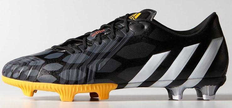 http://www.footpack.fr/wp-content/uploads/2014/07/adidas-predator-instinct-noir-2014-2.jpg