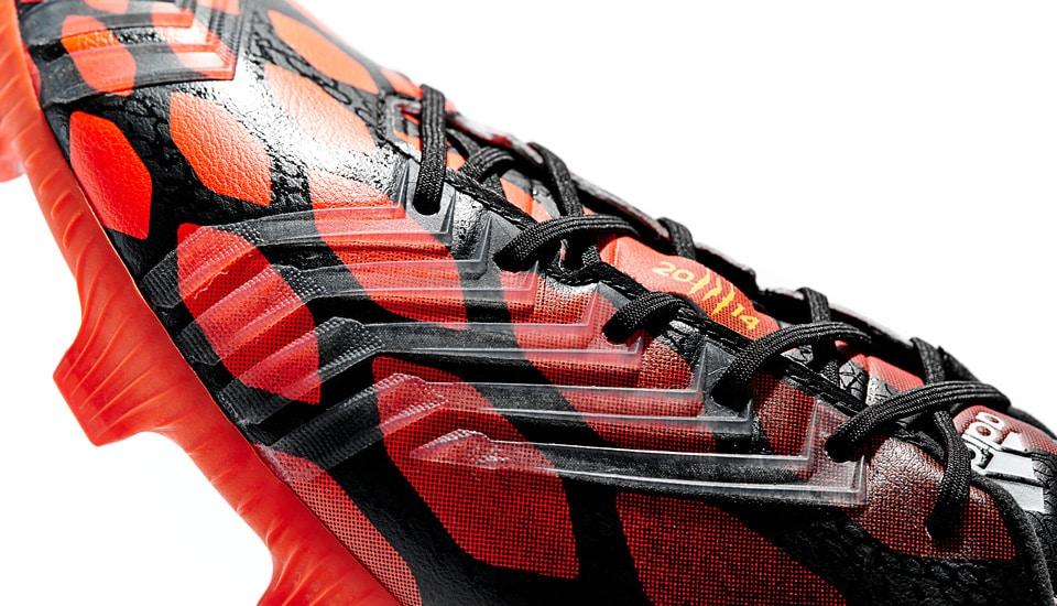 adidas-predator-instinct-noir-rouge-5