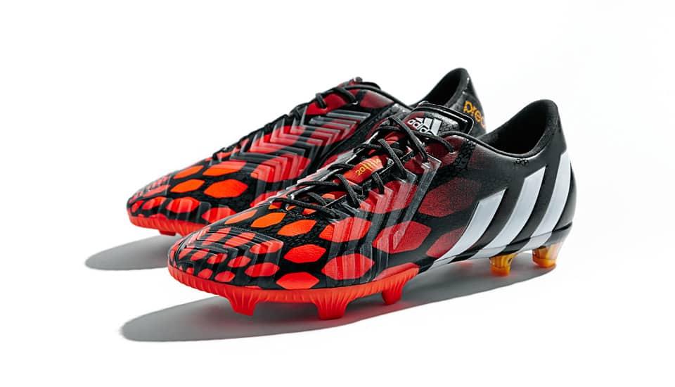 adidas-predator-instinct-noir-rouge