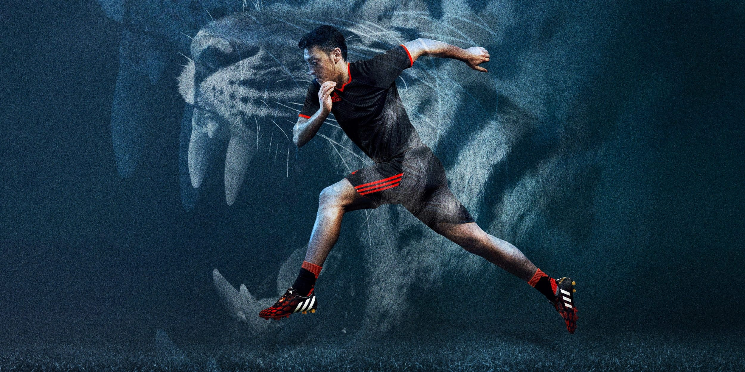 adidas-predator-instinct-ozil