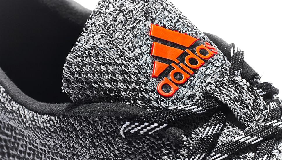 adidas-primeknit-noir-blanc-4