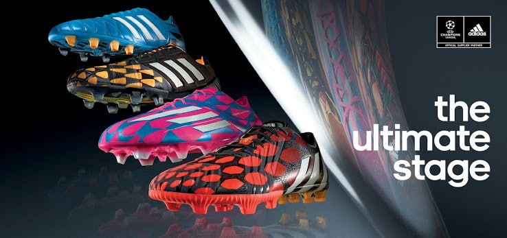 http://www.footpack.fr/wp-content/uploads/2014/07/adidas-tribal-pack-2014-2015.jpg