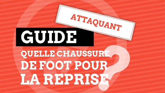 http://www.footpack.fr/wp-content/uploads/2014/07/attaquant.jpg