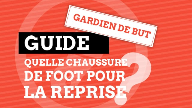 http://www.footpack.fr/wp-content/uploads/2014/07/gardien-de-but.jpg