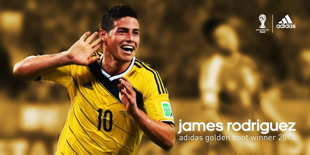 http://www.footpack.fr/wp-content/uploads/2014/07/golden-boot-james-rodriguez-1050x525.jpeg