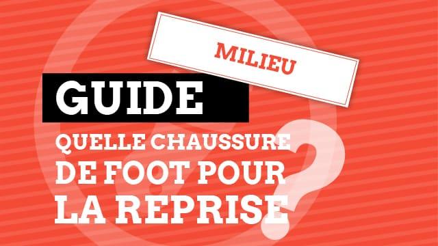 http://www.footpack.fr/wp-content/uploads/2014/07/milieu.jpg