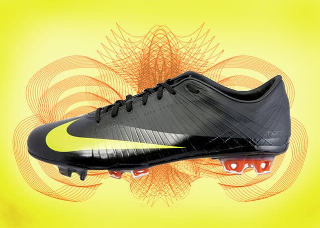 nike-mercurial-vapor-superfly-2009