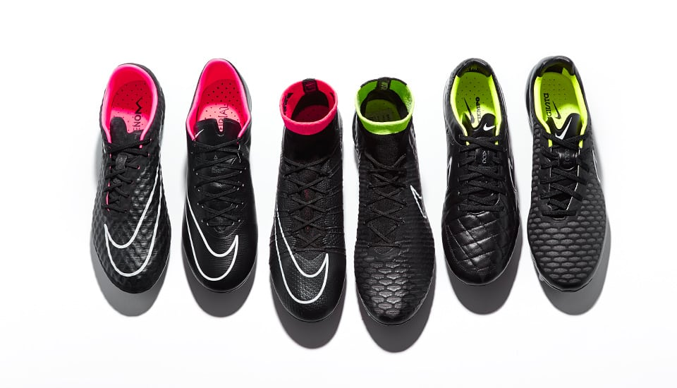 http://www.footpack.fr/wp-content/uploads/2014/07/nike-pack-stealth.jpg