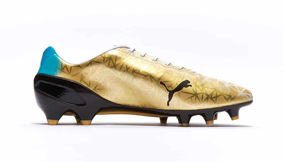 puma-celebration-pack-CM2014-5