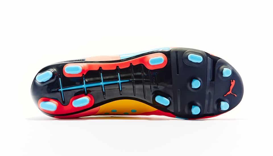 puma-evopower-graphic-3