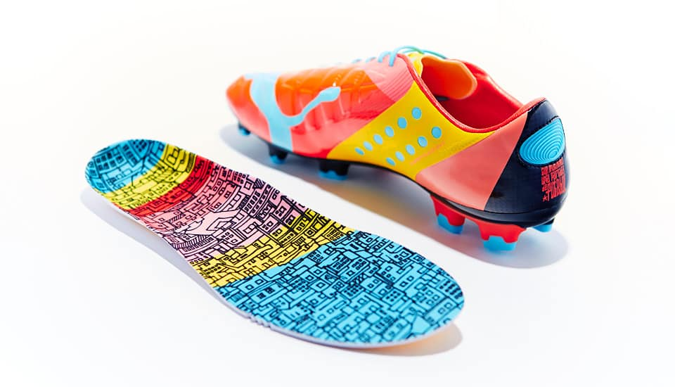 puma-evopower-graphic-4