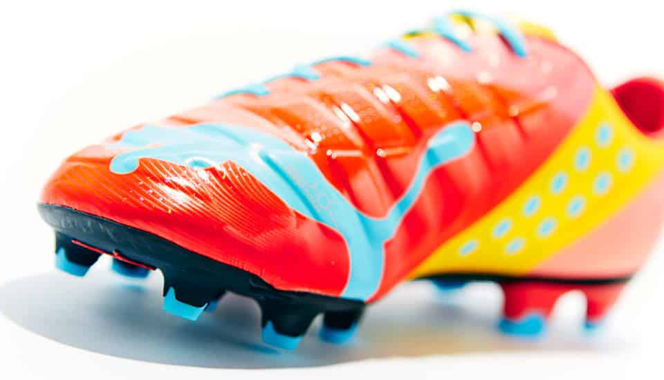 puma-evopower-graphic-8