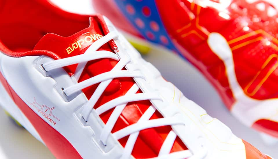 puma-evopower-rouge-blanc-arsenal-3