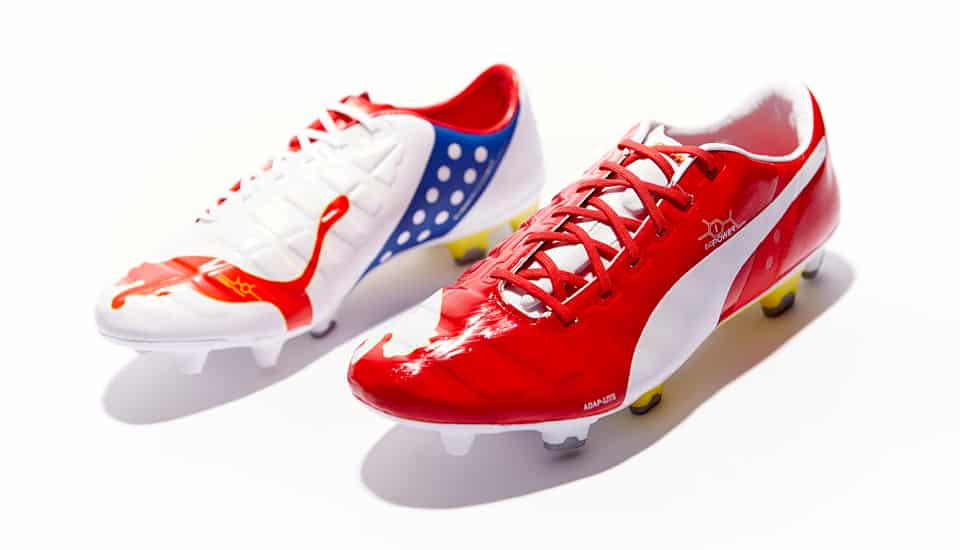 puma-evopower-rouge-blanc-arsenal-4