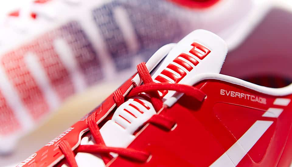 puma-evospeed-rouge-blanc-arsenal-4