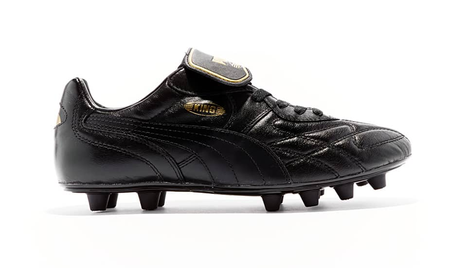 puma-king-noir-or-2