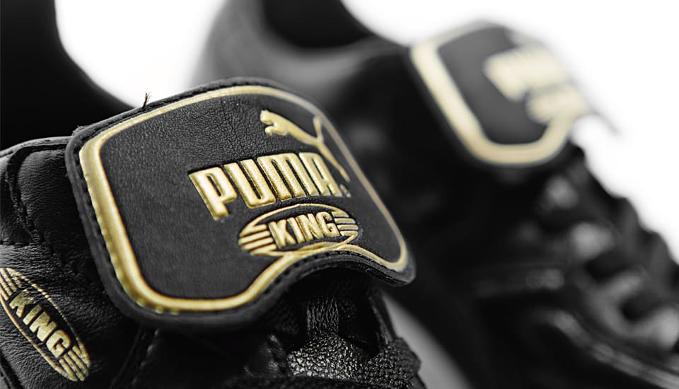 puma-king-noir-or-6