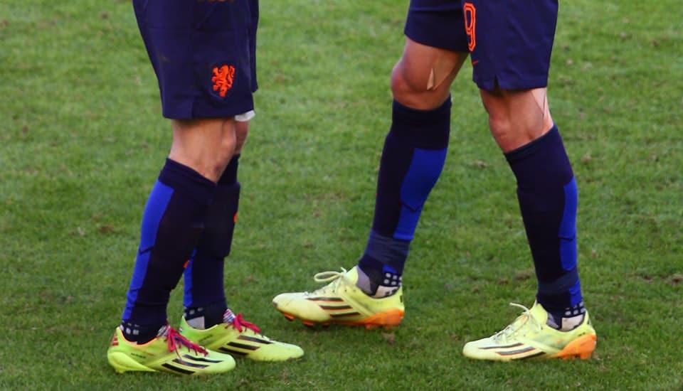 trusox-2014-coupe-du-monde