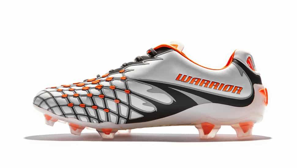 warrior-skreamer-blanc-orange-gris-2
