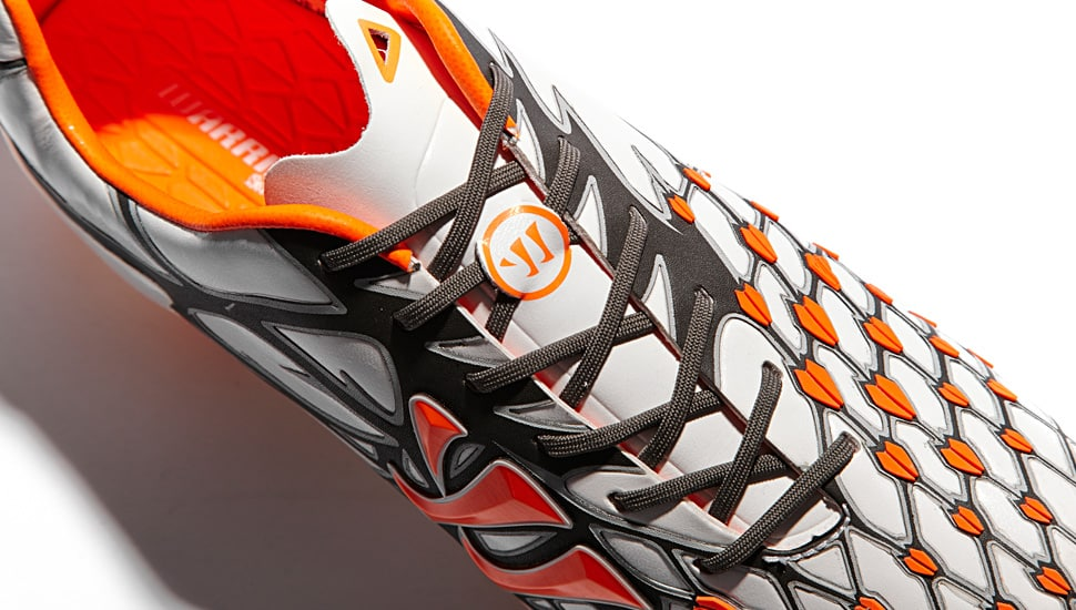 warrior-skreamer-blanc-orange-gris-4