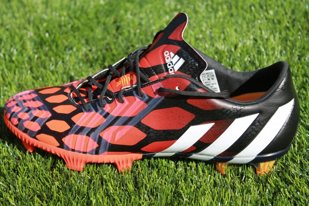 test-adidas-predator-instinct-3