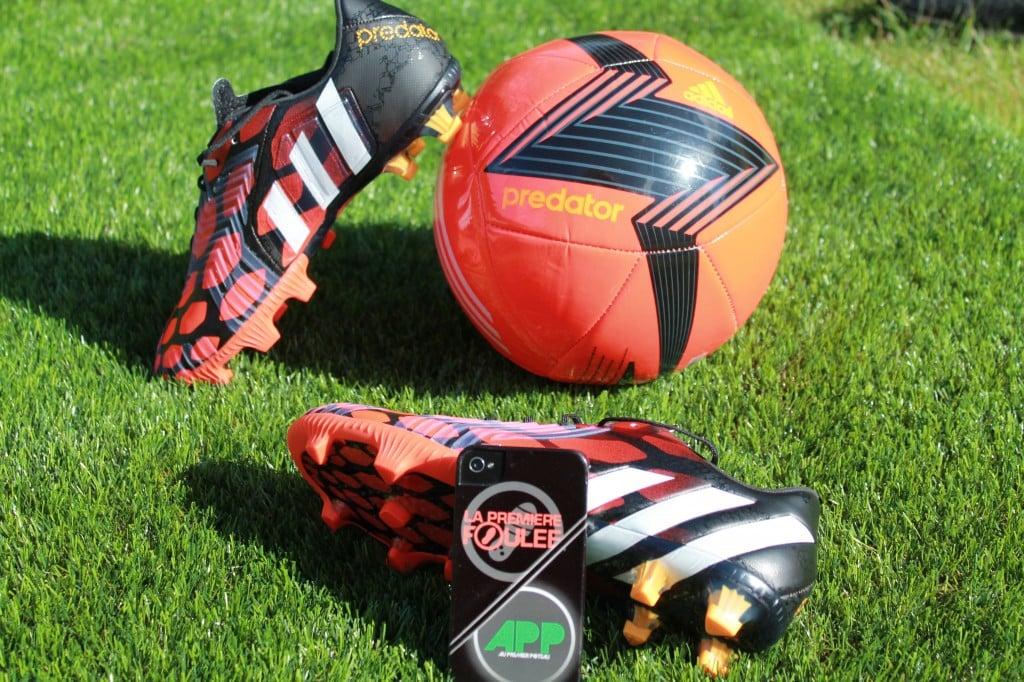 test-adidas-predator-instinct-noir-rouge-blanc-2