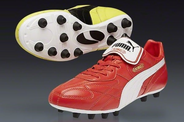 http://www.footpack.fr/wp-content/uploads/2014/08/Puma-King-98.jpg