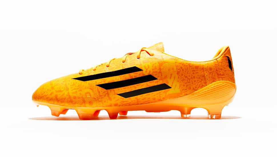 adidas-F50-messi-jaune-or-2