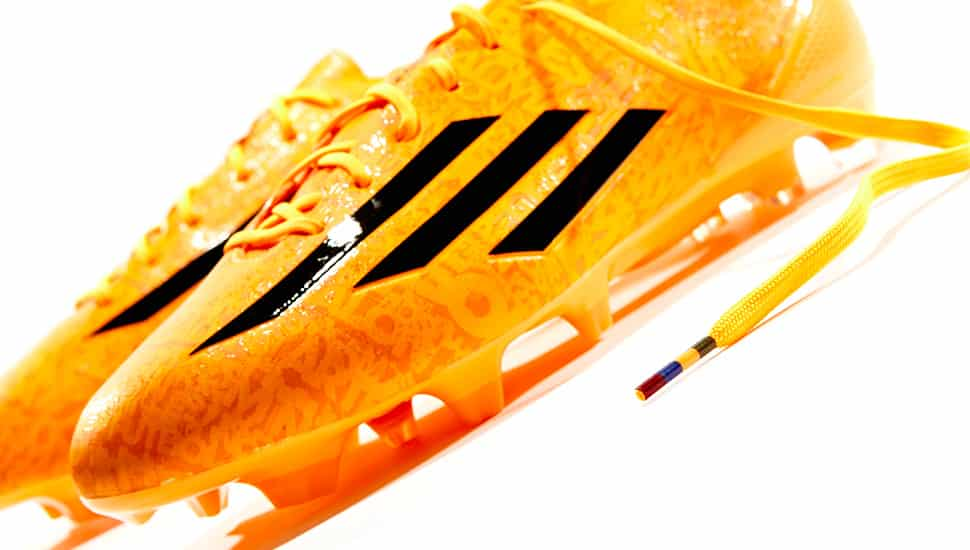 adidas-F50-messi-jaune-or-3