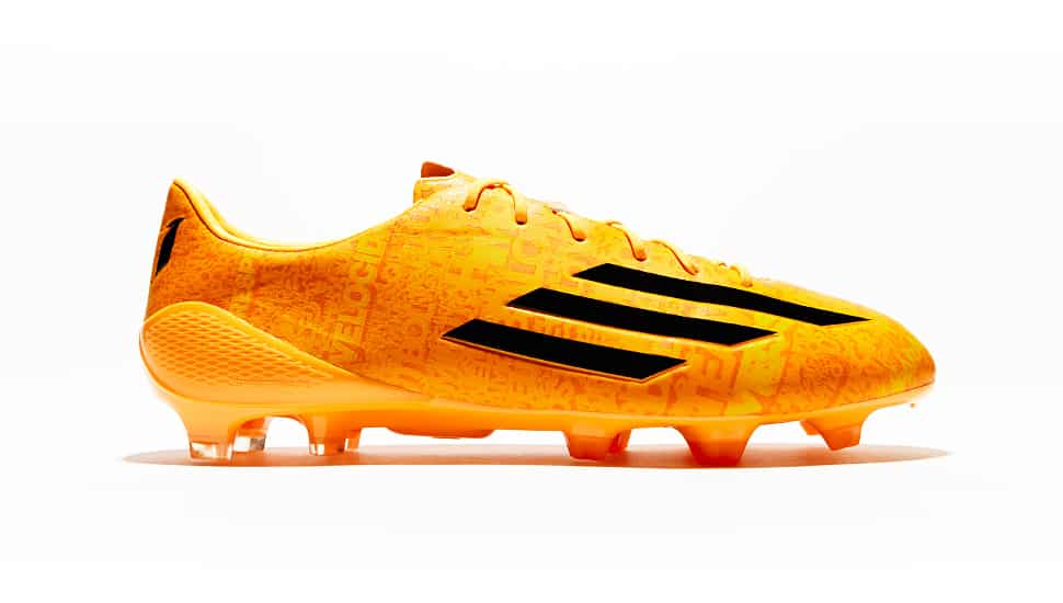 http://www.footpack.fr/wp-content/uploads/2014/08/adidas-F50-messi-jaune-or.jpg