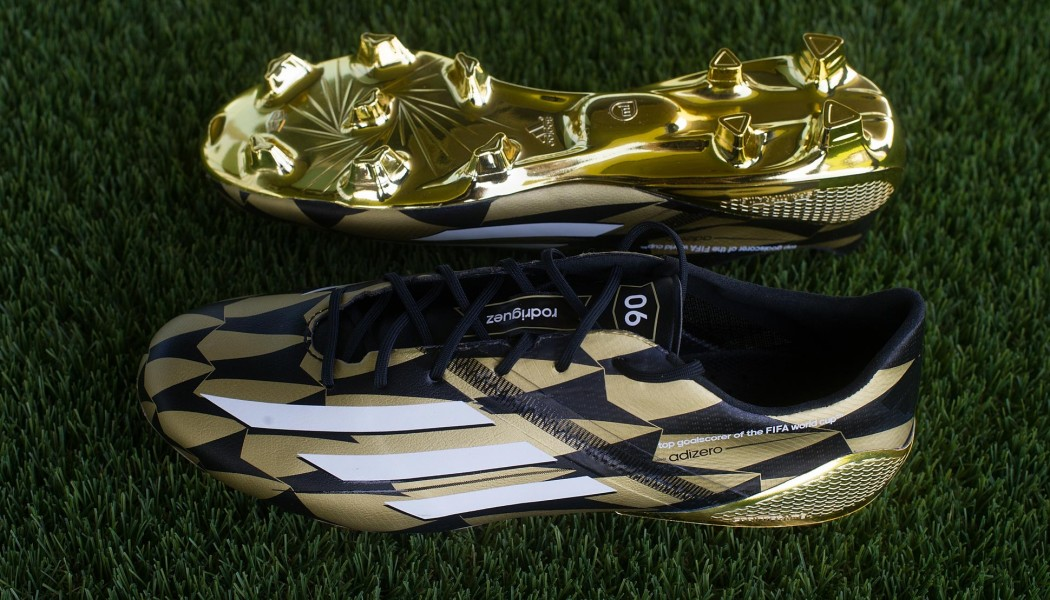http://www.footpack.fr/wp-content/uploads/2014/08/adidas-F50-or-noir-james-rodriguez-1050x600.jpg