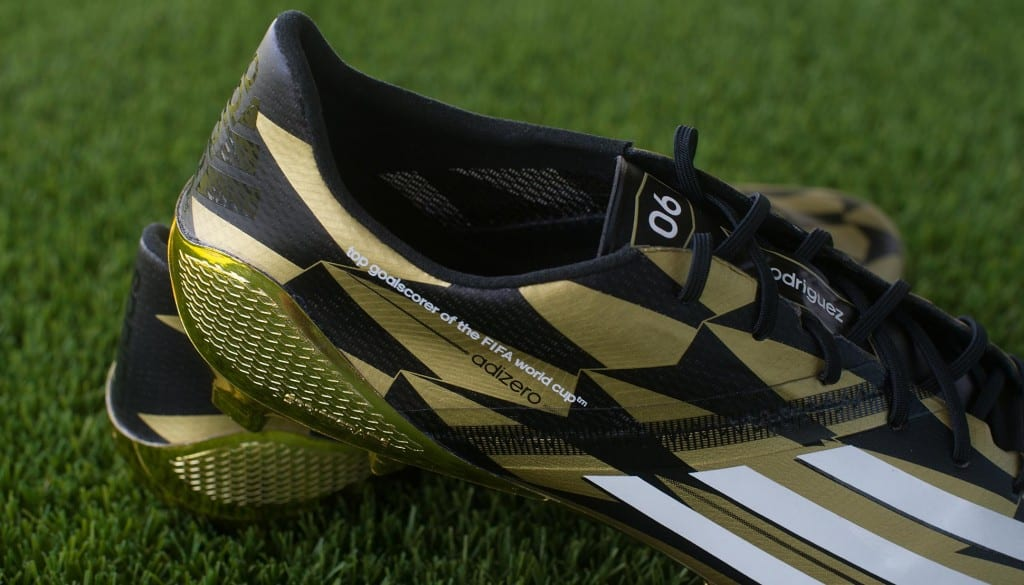 adidas-F50-or-noir-james-rodriguez-3