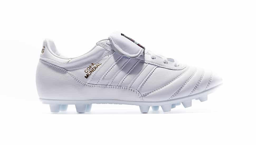 adidas-copa-mundial-blanche