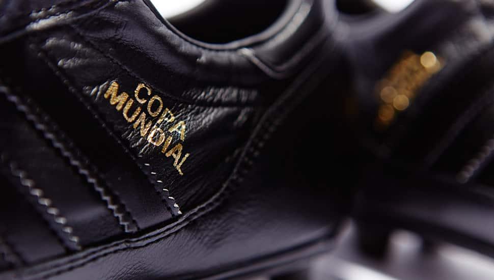 adidas-copa-mundial-noir-2