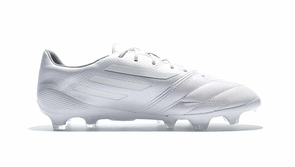 adidas-f50-adizero-blanche