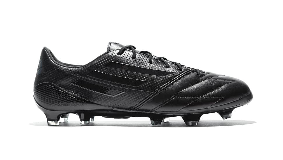 adidas-f50-adizero-noir
