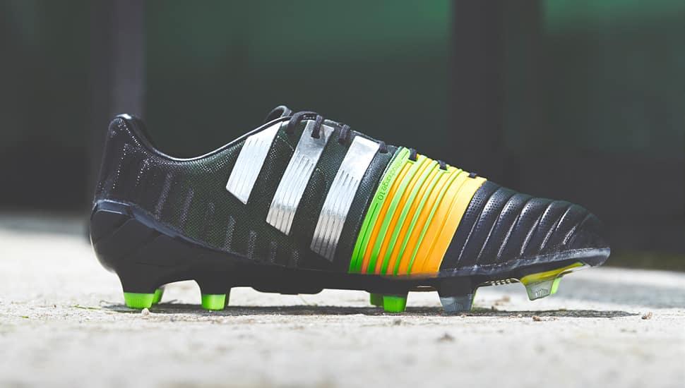 adidas-nitrocharge-1.0-noir-vert-jaune-2