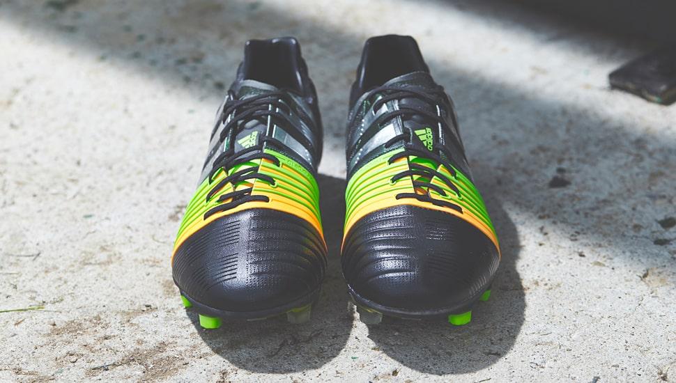http://www.footpack.fr/wp-content/uploads/2014/08/adidas-nitrocharge-1.0-noir-vert-jaune-3.jpg