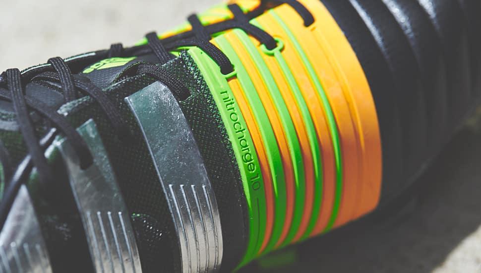 adidas-nitrocharge-1.0-noir-vert-jaune-5