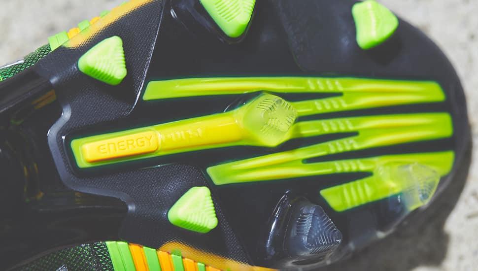 adidas-nitrocharge-1.0-noir-vert-jaune-6