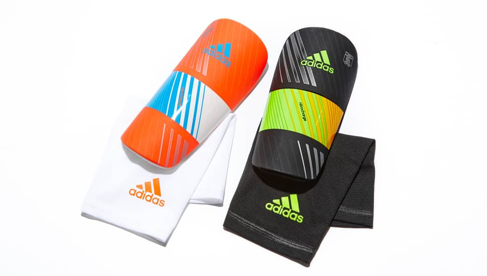 http://www.footpack.fr/wp-content/uploads/2014/08/adidas-nitrocharge-proteges-tibia.jpg