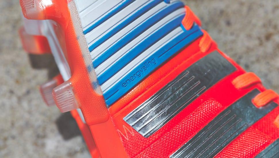 adidas-nitrocharge-rouge-gris-bleu-3