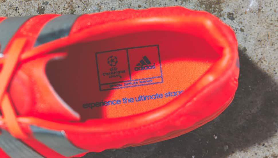adidas-nitrocharge-rouge-gris-bleu-4
