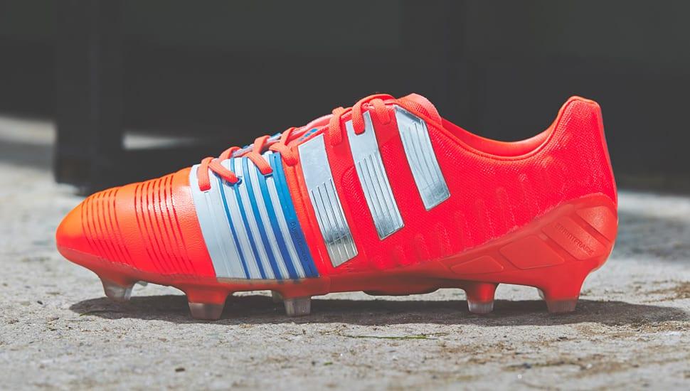 http://www.footpack.fr/wp-content/uploads/2014/08/adidas-nitrocharge-rouge-gris-bleu.jpg
