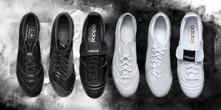 http://www.footpack.fr/wp-content/uploads/2014/08/adidas-pack-noir-blanc.jpg