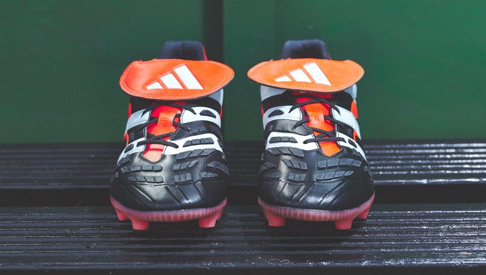 adidas-predator-accelerator-instinct-2
