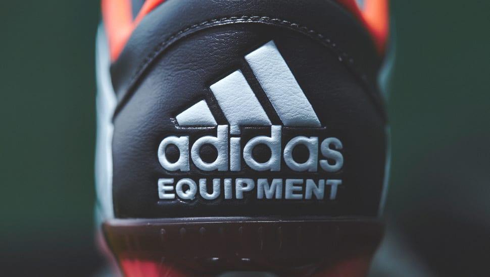 Adidas Predator Lz Lengua Fg on89Tr5