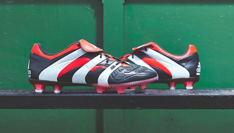 adidas-predator-accelerator-instinct