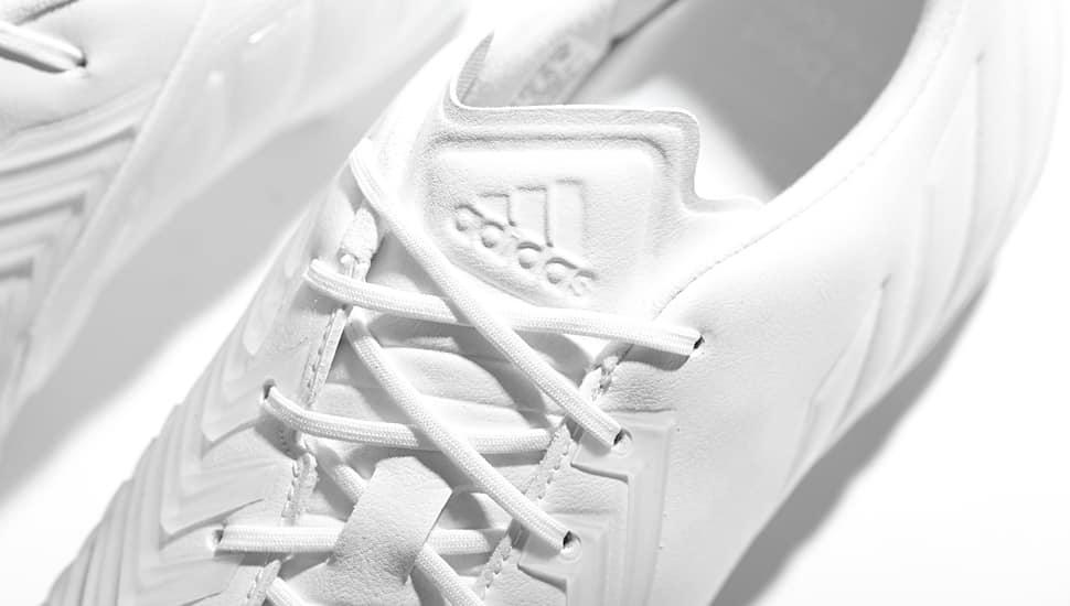 adidas-predator-instinct-blanche-2